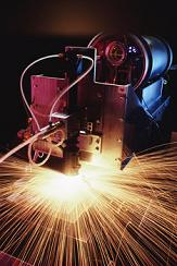 Welding - Contact us in Spanish Fork, Utah, for professional steel fabrication, construction, and welding services.